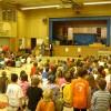 캐나다 테솔 인턴쉽 노바스코샤 핼리팩스 공립학교 Teacher 인턴쉽 참가자 모집