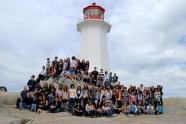 2013 노바스코샤 국제학생 프로그램 (NSISP) 의 최근 업데이트된 자세한 정보 및 안내 – 캐나다 조기유학