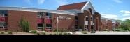 Bridgewater Junior-Senior High School 공립고등학교 South Shore Regional School Board 교육청-노바스코샤 국제학생 프로그램 NSISP