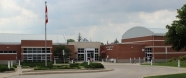 Forest Heights Community Centre 공립고등학교 South Shore Regional School Board 교육청-노바스코샤 국제학생 프로그램 NSISP