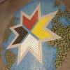 [Sam's 핼리팩스 & 노바스코샤 스토리] 다양한 클럽활동과 우수한 IB 프로그램의 Yarmouth Consolidated Memorial High School