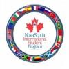 2014년 9월학기 모집 – 노바스코샤 국제학생 프로그램