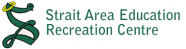 [Sam's 핼리팩스 & 노바스코샤 스토리] 학교와 커뮤니티 센터가 한지붕아래 있는 Strait Area Education and Recreation Centre