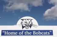 [Sam's 핼리팩스 & 노바스코샤 스토리] 루넨버그의 동화같은 마을 Mahone Bay 에 위치한 Bayview Community School