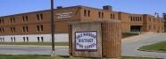 Cole Harbour District High School 공립고등학교 halifax 교육청-노바스코샤 국제학생 프로그램 NSISP – 캐나다 교환학생 & 조기유학