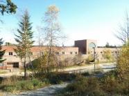 Millwood High School공립고등학교 halifax 교육청-노바스코샤 국제학생 프로그램 NSISP – 캐나다 교환학생 & 조기유학