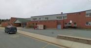 Sackville Heights Junior High School 공립중학교 halifax 교육청-노바스코샤 국제학생 프로그램 NSISP – 캐나다 교환학생 & 조기유학