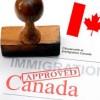 캐나다 자녀유학 + 엄마동반 비자 접수방법 변경 2014년 4월14일[캐나다비자지원센터]