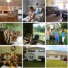 NSISP 2014-2015 학년도 학사일정 및 2015년 2월학기 참가자 모집
