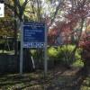아이들과 산책하기 좋은 할리팩스 공원