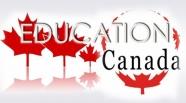 캐나다 교육보조금 Canada Education Saving Grant 관련 안내 링크