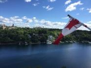 Q&A: 1년 과정의 컬리지 프로그램 이수 후 캐나다 영주권 신청을 위한 1년 직장경력 준비가 가능한가요?