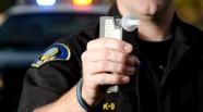 캐나다 이민 비자 & 영주권 신청자의 기존 음주운전 범죄기록은 이제 사면복권 신청을 진행해야 합니다.