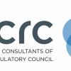 ICCRC 이민사기 예방캠페인과 RCIC 캐나다 공인 이민컨설턴트