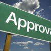 Recent Approval of NovaCan Consulting LMIA / AIPP / NSNP / PR / REHAB