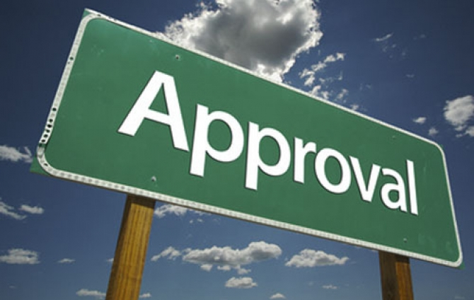 Previous Approval of NovaCan Consulting LMIA / AIPP / NSNP / PR / REHAB before 2019 AUG