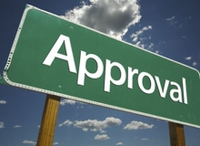 RECENT APPROVAL OF NOVACAN CONSULTING