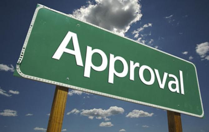 Recent Approval of NovaCan Consulting VISA / LMIA / AIPP / NSNP / PR
