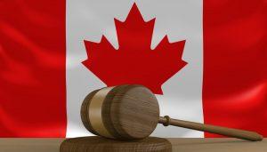 캐나다 음주운전 형법 개정 Bill C-46